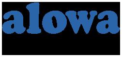 alowa - アロワ 無添加品質 公式WEBサイト